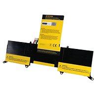 PATONA pro ntb Acer Aspire S3 3280mAh Li-Pol 11, 1V - Baterie pro notebook