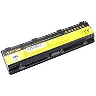 PATONA pro TOSHIBA SATELLITE C50 6600mAh Li-Ion 11.1V - Baterie pro notebook