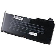 "PATONA pro ntb APPLE MacBook Unibody 13"" 5200mAh Li-Ion 10, 8V - Baterie pro notebook"
