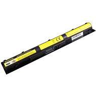 PATONA pro ntb HP Envy 15 2200mAh Li-Ion 14, 8V KI04 - Baterie pro notebook