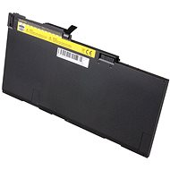 PATONA pro ntb HP EliteBook 850 4500mAh Li-Pol 11, 1V - Baterie pro notebook