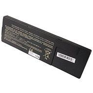 PATONA pro ntb SONY VGP-BPS24 4400mAh Li-Pol 11, 1V VGP-BPL24 - Náhradní baterie