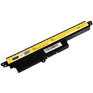 PATONA pro ntb ASUS X200 2200mAh Li-Pol 11, 1V - Baterie pro notebook