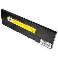PATONA pro ASUS EEE PC T101 4900mAh Li-pol 7.3V - Baterie pro notebook