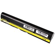 PATONA pro ntb ACER Aspire One 756 2200mAh Li-Ion 14, 4V - Baterie pro notebook