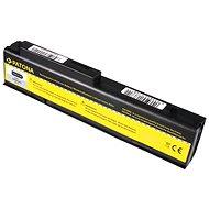PATONA pro ntb Fujitsu-Siemens Amilo A1650 4400mAh Li-Ion 11, 1V BTP-ACB8 - Baterie pro notebook