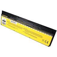 PATONA pro ntb DELL Lat. E7240 6000mAh Li-Pol 7, 4V J31N7 - Baterie pro notebook