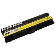 PATONA pro ntb LENOVO ThinkPad E40 E50 6600mAh Li-Ion 10, 8V - Baterie pro notebook
