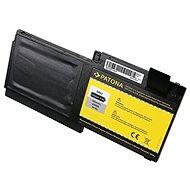 PATONA pro HP Elitebook 720/725/825 4000mAh Li-pol 11.25V - Baterie pro notebook