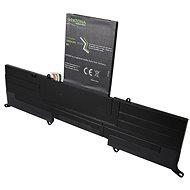 PATONA pro ACER Aspire S3 3280mAh Li-Pol 11.1V PREMIUM  - Baterie pro notebook