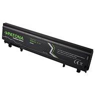 PATONA pro DELL LATITUDE E5440 5200mAh Li-Ion 11.1V PREMIUM - Baterie pro notebook