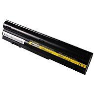 PATONA pro HP Mini 110-4100 4400mAh Li-lon 10.8V - Baterie pro notebook