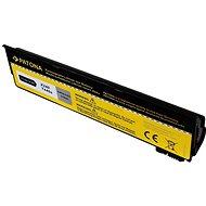 PATONA pro LENOVO ThinkPad X240 4400mAh Li-Ion 10.8V - Baterie pro notebook