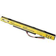 PATONA pro ACER Aspire E15 2200mAh Li-lon 14.6V AS16A5K - Baterie pro notebook