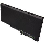 PATONA pro HP EliteBook 850 4500mAh Li-Pol 11.1V CM03XL Premium - Baterie pro notebook