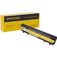 PATONA pro Dell Lat.E5440/E5540 4400mAh Li-Ion 11,1V  - Baterie pro notebook