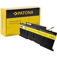 PATONA pro Asus UX31 6840mAh Li-Pol 7,4V C22-UX31 - Baterie pro notebook