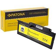 PATONA pro Dell Insp. 17 7737 3900mAh Li-pol 14,8V F7VHR - Baterie pro notebook