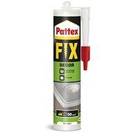 PATTEX Fix Decor - Lepidlo