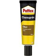 PATTEX Chemoprén Obuv - Lepidlo