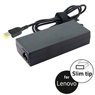 PATONA k ntb IBM a Lenovo 20V/4,5A 90W Slim tip - Adaptér
