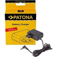 PATONA nabíječka pro vysavač Dyson V10/V11 30,45V - Napájecí adaptér