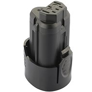 PATONA pro AEG 12V 1500mAh Li-Ion - Nabíjecí baterie pro aku nářadí