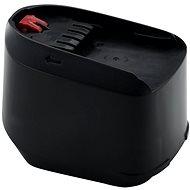 PATONA pro Bosch 18V 3000mAh Li-Ion - Nabíjecí baterie pro aku nářadí