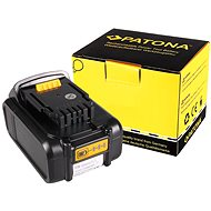 PATONA pro Dewalt 18V 3000mAh Li-Ion - Nabíjecí baterie pro aku nářadí