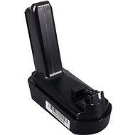 PATONA pro Festool CXS 10,8V 2500mAh Li-lon 498642 - Nabíjecí baterie pro aku nářadí