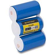 PATONA pro Gardena 3,6V 2000mAh Ni-Mh - Nabíjecí baterie pro aku nářadí