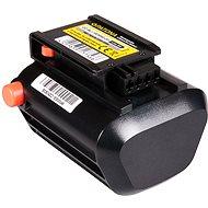 PATONA pro Gardena Astschere 18V 2000mAh Li-lon Bli-18 - Nabíjecí baterie pro aku nářadí
