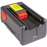 PATONA pro Gardena EasyCut 42 18V 1500mAh Ni-MH - Nabíjecí baterie pro aku nářadí
