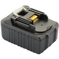 PATONA pro Makita 14,4V 3000mAh Li-Ion - Nabíjecí baterie pro aku nářadí
