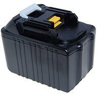 PATONA pro Makita 18V 4500mAh Li-Ion - Nabíjecí baterie pro aku nářadí