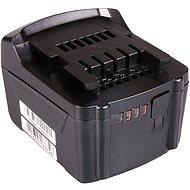 PATONA pro Metabo BS 14,4V 3000mAh Li-lon 625454 - Nabíjecí baterie pro aku nářadí