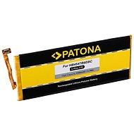 PATONA pro Honor 6 Plus 3500mAh 3,8V Li-Pol - Baterie pro mobilní telefon