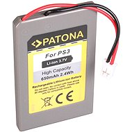 PATONA PT6508 - Rechargeable battery