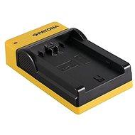 PATONA Foto Sony NP-FZ100 slim, USB - Nabíječka akumulátorů