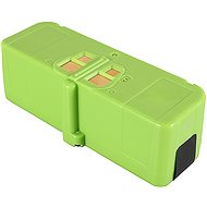 PATONA baterie iRobot Roomba pro sérii 6xx, 7xx, 8xx, 9xx - Akumulátor