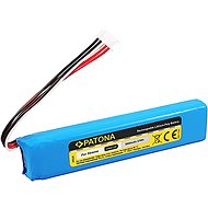 PATONA baterie pro reproduktor JBL Xtreme - Akumulátor