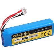 PATONA baterie pro reproduktor JBL Charge 2+ - Akumulátor