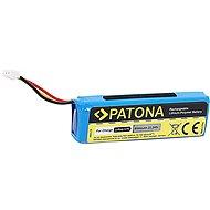 PATONA baterie pro reproduktor JBL Charge 1 6000mAh 3,7V Li-Pol AEC982999-2P