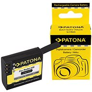 PATONA pro Rollei AC425/430 - Baterie pro kameru