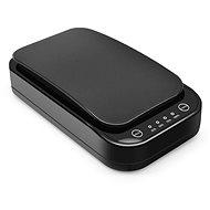 PATONA UV sterilizátor pro mobilní telefony a drobné předměty (černý) - Sterilizátor