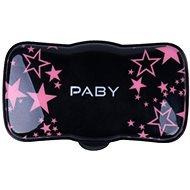 Paby GPS Tracker Black Star - GPS lokátor