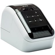 Brother QL-810W - Label Printer