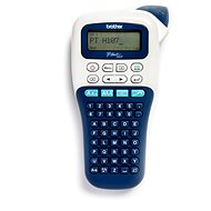 Brother PT-H107B - Label Maker
