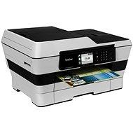 Brother MFC-J6920DW - Inkoustová tiskárna