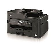 Brother MFC-J2330DW - Inkoustová tiskárna